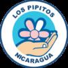 Los Pipitos